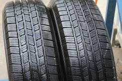 Michelin. Всесезонные, 2013 год, 5%, 2 шт