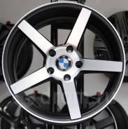 """BMW. 8.0x17"""", 5x120.00, ET20. Под заказ"""
