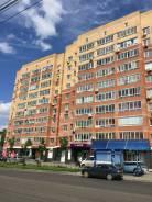 1-комнатная, улица Руднева 74. Краснофлотский, частное лицо, 45кв.м.