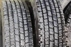 Michelin. Всесезонные, 2015 год, 5%, 2 шт