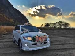 Лучший декор автомобилей, украшение авто, свадебное авто