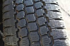 Bridgestone Blizzak W965. Зимние, без шипов, 5%, 1 шт
