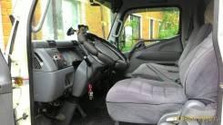 Mitsubishi Canter. Продаётся грузовик Mitsubihi fuso canter, 4 899куб. см., 5 000кг.