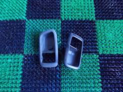 Ручка двери внутренняя. Toyota: Vista, Nadia, Corolla Spacio, Harrier, Ipsum, Vista Ardeo, Corolla, Altezza, Highlander, Kluger V, Estima Lexus RX300...