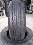 Dunlop SP 175. Летние, 5%, 1 шт