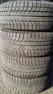Michelin Latitude X-Ice 2. Всесезонные, 2014 год, без износа, 4 шт