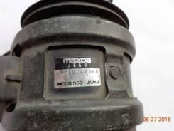 Датчик расхода воздуха. Mazda: Eunos 500, MPV, Autozam AZ-3, Capella, Xedos 6, MX-6, Eunos Cosmo, Cronos, Efini MS-8, Sentia, Efini MS-9, MX-3, Autoza...