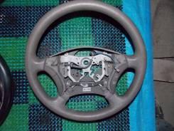 Руль. Toyota Camry, ACV30, ACV30L, ACV35, MCV30, MCV30L Двигатели: 1MZFE, 2AZFE