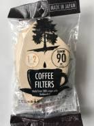 Фильтры для кофе.