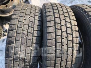 Dunlop SP LT 02. Всесезонные, 2012 год, 5%, 1 шт. Под заказ