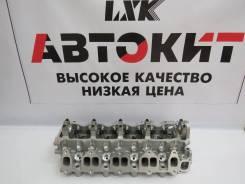 Головка блока цилиндров. Mazda Bongo Friendee, SG5W, SGE3, SGEW, SGL3, SGL5, SGLR, SGLW Mazda B-Series, UF Двигатель WLT