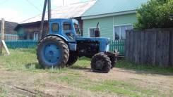 ЛТЗ Т-40АМ. Продам трактор т-40Ам, 60 л.с.