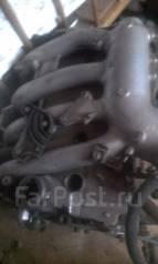 Двигатель в сборе. Лада 2112, 2112 Двигатели: BAZ21120, BAZ21102