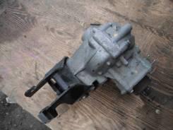 Редуктор. Daihatsu Hijet, S331V Двигатель KFVE