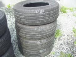 Pirelli Scorpion Verde. Летние, 2013 год, 60%, 4 шт