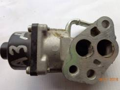 Клапан egr. Mazda: Atenza, Premacy, Mazda3, Mazda6, Tribute, MPV, Mazda5, Axela, Biante Двигатели: LF17, LF5H, LFDE