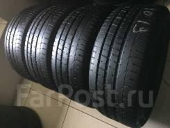 Pirelli P Zero, 275/40 R20 275 40 20