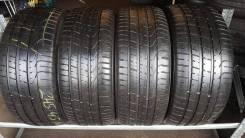 Pirelli P Zero, 265/35 R20 265 35 20