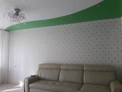 4-комнатная, улица Чкалова 7а. частное лицо, 85кв.м.