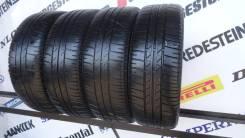 Bridgestone B250. Летние, 10%, 4 шт
