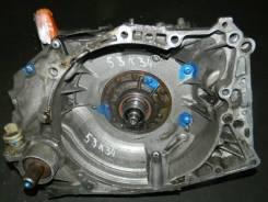 AL4 (HP16) АКПП Peugeot 406 1999-2003, RFN (2.0i, 16V, 138hp) FWD