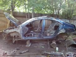 Nissan Primera. TP12, QR20DE