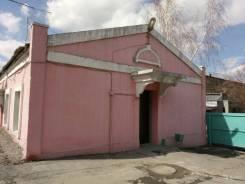 Офисное помещение 96 м2. 96,0кв.м., переулок 2-й Пархоменко 6, р-н Ленинский