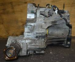 АКПП. Honda Accord, CF7 Двигатели: F23A, F23A1, F23A2, F23A3, F23A5, F23A6
