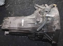 АКПП. Honda Saber, UA1 Honda Inspire, UA1 Двигатель G20A