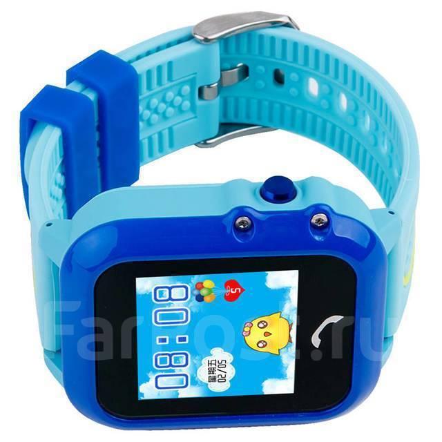 Купить часы ребенку во владивостоке наручные часы недорого киев
