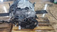 Двигатель в сборе. Nissan Cefiro, A32, WA32 Двигатель VQ20DE