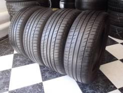 Michelin Primacy HP, 235/45 R18 235 45 18