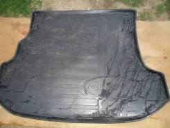 Коврики. Subaru Forester, SG5, SG9
