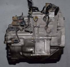 АКПП. Honda Accord, CH9 Двигатели: H23A, H23A3