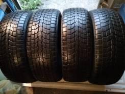 Dunlop Grandtrek SJ6. Всесезонные, 50%, 4 шт