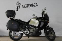 Honda V. 1 000куб. см., исправен, птс, без пробега