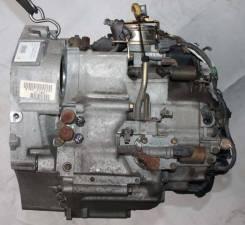 АКПП. Honda Saber, UA4 Honda Inspire, UA4 Двигатель J25A