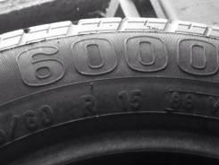Pirelli Cinturato P6000. Летние, 2014 год, 10%, 4 шт