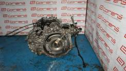 АКПП на MITSUBISHI LANCER 4B11 F1CJA 2WD. Гарантия, кредит.