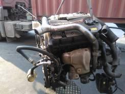 Двигатель Mitsubishi 6A13TT