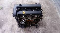 Двигатель в сборе. Mazda: Atenza, Premacy, MX-5, Mazda3, Roadster, Mazda6, Mazda5, Axela, Biante Двигатели: LFDE, LFVD, LFVE, LFVDS, LF17, LF5H, LF18...