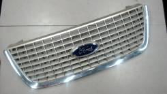 Решетка радиатора Ford Expedition
