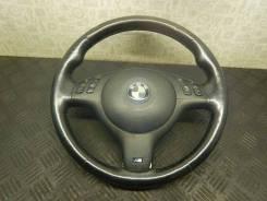 Руль 349315 BMW 3 Series (E46)