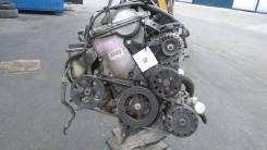 Двигатель TOYOTA ALLION, NZT240, 1NZFE, YB4058, 0740040104