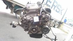 Двигатель TOYOTA ALLION, ZZT240, 1ZZFE, TB3911, 0740040040