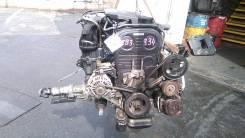 Двигатель MITSUBISHI LEGNUM, EC7W, 4G94, TB3934, 0740040063