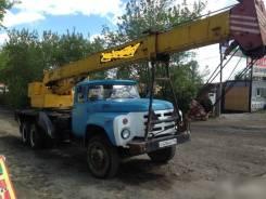Дрогобыч КС-3575. Автокран продам, 10 850куб. см., 10 000кг., 15м.