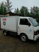 Mazda Bongo. Продаётся грузовик мазда бонго, 2 200куб. см., 1 000кг.