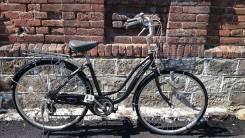 Продам шоссейный велосипед, Япония