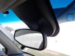 Зеркало заднего вида салонное. Chevrolet Orlando, J309 Двигатели: 2H0, Z20D1